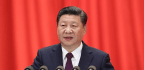 China's Parliament Drops Term Limit, Allowing Xi To Rule For Life