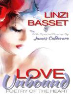 Love Unbound