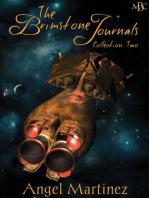 The Brimstone Journals