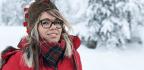 Finland's Reindeer-Herding Sámi Women Fight Climate Change