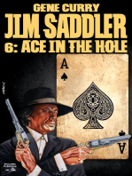 Jim Saddler 6
