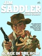 Jim Saddler 6