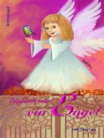 Einfach nur ein Engel