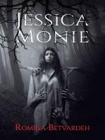 Jessica Monie