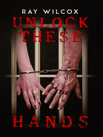 Unlock These Hands