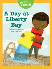 A Day at Liberty Bay