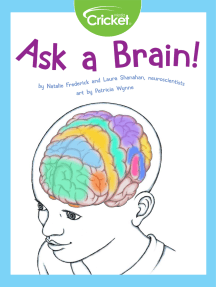 Ask a Brain!