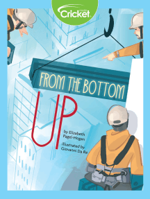 From the Bottom Up