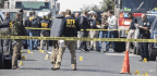 3 Package Bombings In Austin That Have Killed 2 Are Linked, Police Say