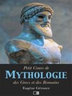 Petit Cours de Mythologie
