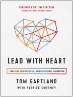 Lead with Heart