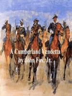 Cumberland Vendetta