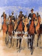 Charles King