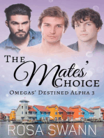 The Mates' Choice