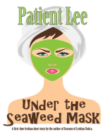 Under the Seaweed Mask