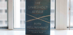 Author Alan Hollinghurst On Secret Affairs, Narrative Gaps And Writing Gay Sex