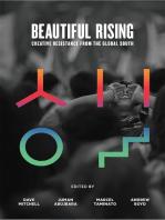 Beautiful Rising