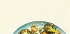 EAT TO BEAT Autoimmune Diseases