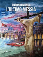 L'ultimo Messia