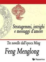 Stratagemmi, intrighi e messaggi d'amore