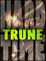 Trune