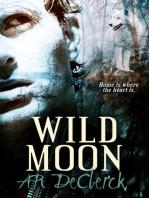 Wild Moon