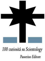 100 curiosità su Scientology