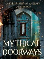 Mythical Doorways: Fellowship of Fantasy