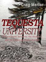 Tequesta University