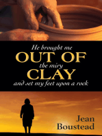 Out of Clay