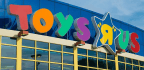 Toys R Us To Wind Down Operations, Close All Stores