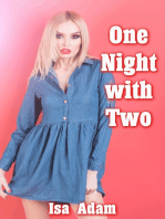 One Night With Two