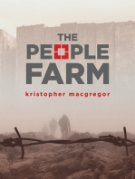 The People Farm