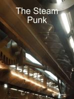 The Steam Punk