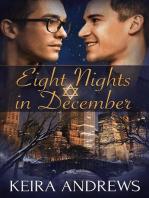Eight Nights in December