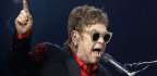 Elton John And Bernie Taupin Saluted With Two New Tribute Albums