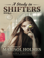 A Study In Shifters