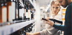 How To Buy Good Supermarket Wine