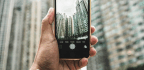 Eight Things Your Phone's Camera Can Do—other Than Snapping Selfies