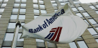 5 Bank Stocks to Buy for a Rising-Rate Environment