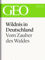Wildnis in Deutschland