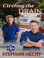Circling the Drain (EMS Heat #16)