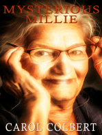 Mysterious Millie