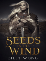Seeds in the Wind