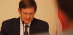 Rep. Lamar Smith Misunderstands Science