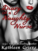 Diary of a Naughty Nurse