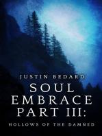 Soul Embrace Part III