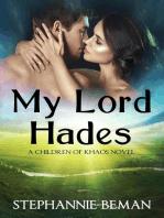 My Lord Hades