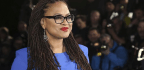Why Ava DuVernay and Warner Bros. Are a Great Match
