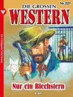 Die großen Western 227